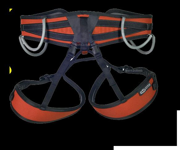 Kletterausrüstung Günstig Kaufen : Kletterausrüstung günstig klettershop versand kletterausruestung
